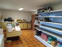 tienda-camping-Entreplayas-Llanes