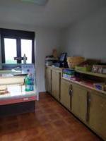 tienda del camping-camping-Entreplayas-Llanes